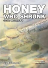 Honey, Who Shrunk Our Money?: Preserving Your Purchase Power