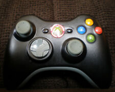 XBOX 360 MOD 9 MODE Rapid Fire Wireless Controller COD6