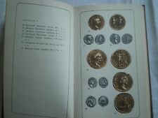 Numismatic dictionary book Russia 1973,нумизматический словаря,coin token ruble