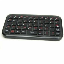 Mini Wireless Bluetooth Keyboard for Amazon Kindle Fire HD 7 / Kindle Fire HD 8