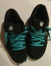 DVS Transom  Skateboard Shoes Women's size 8