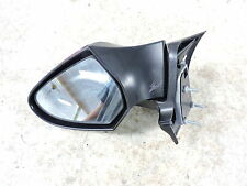14 Kawasaki ZG1400 C ZG 1400 Concours left hand side mirror