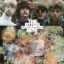 Byrds - Greatest Hits 180g vinyl LP NEW/SEALED Best Of