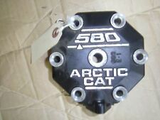ARCTIC CAT 1995 580 EXT EFI CYLINDER HEAD EI SIDE 3004-064