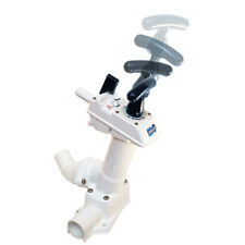 JABSCO Twist n Lock Replacement Toilet Pump 29040-3000