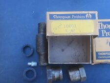 Upper Outer Support Pin Assy 1937-1941-1946-1948-Buick/Lafayette/Olds/Pontiac