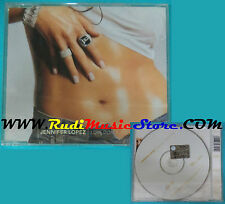 CD Singolo Jennifer Lopez Love Don't Cost A Thing EPC 669814 5 SIGILLATO(S24)