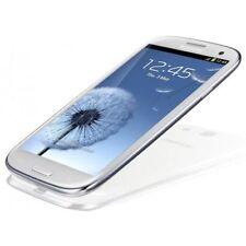 Samsung Galaxy S3 4G LTE GSM / CDMA