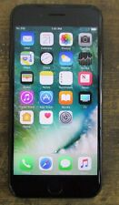 Apple iPhone 7  32GB Black (AT&T) Smartphone Bad IMEI, Screen Issue Parts/Repair
