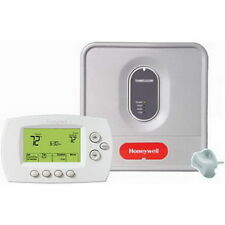 Honeywell YTH6320R1001 FocusPRO 6000 Wireless Programmable Thermostat Kit