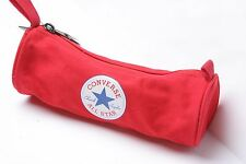 Converse Pencil Tube (Red)