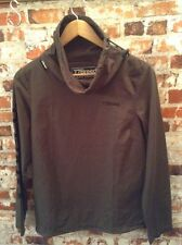 BREED By Superdry, boys jacket/top, Camouflage  green, size small.