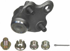 MOOG K9742 Suspension Ball Joint Front Lower FREE SHIPPING!