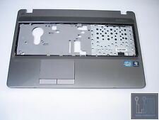 "HP ProBook 4530s Palmrest Top Case with Touchpad Mouse 679920-001 GRADE ""B"""