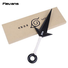 NARUTO - KUNAI DIOS TRUENO VOLADOR / ARMA / WEAPON / FLYING THUNDER GOD KUNAI