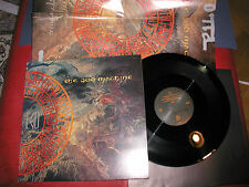 "The God Machine  - EGO 12 "" Fiction Records unplayed UK Mint- + Insert Sophia"