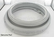 Genuine WHIRLPOOL AWM AWG AWO Washing Machine DOOR SEAL GASKET 481246068617