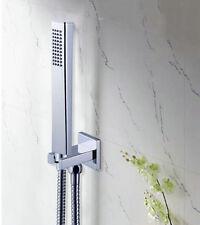 e-pak main de haute qualité à main robinet de la douche robinet 6608