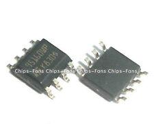 10PCS M95160-WMN6T ST IC EEPROM 16KBIT 10MHZ 8SOIC NEW GOOD QUALITY R3