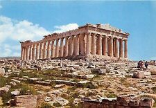 B68329 Greece Athens Parthenon