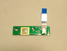 DELL INSPIRON 1545 1546 SERIES OEM POWER BUTTON CIRCUIT BOARD T947F CN-0T947F US