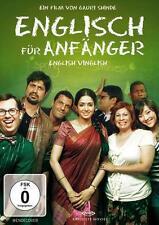 Englisch für Anfänger-Engl *DVD*NEU*