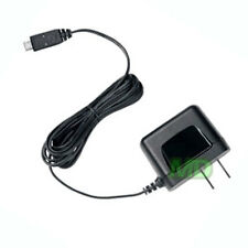 OEM Home/Wall AC Travel Charger for Boost Motorola Rambler WX400 Tundra VA76r