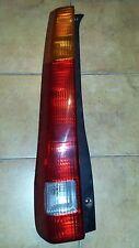 Honda CR-V CRV MK2 Taillight Left RHD 33551-SCA-E00 2002-2006 RD8