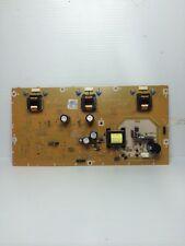 Philips 32PFL3506/F7 Inverter Board A17FGM1V , BA17F4F0103 1_A