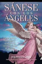 Doreen Virtue - Sanese Con Los Angeles (2006) - New - Trade Paper (Paperbac
