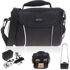 Fototasche BILORA COMPACT S Digistar Kameratasche DSLR SLR GoPro Videotasche
