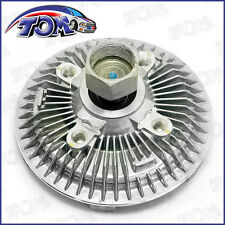BRAND NEW ENGINE COOLING FAN CLUTCH 2626 FOR CHEVY GMC IZUZU OLDS 4.7 5.3 5.7