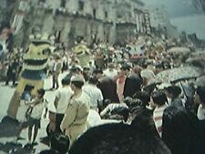 ephemera 1967 picture parade of paper gods mexico