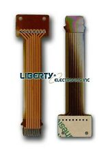 New Ribbon Flat Flex Cable for PIONEER KEH-P8650 / KEH-P9200