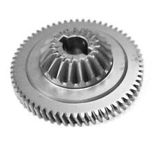 KitchenAid Stand Mixer Bevel Pinion Center Gear 9709627 New OEM Whirlpool