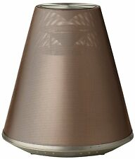 Yamaha Relit LSX-170 BRONZE Wireless Bluetooth Speaker System