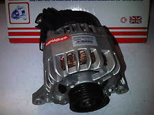 CITROEN BERLINGO & SAXO 1.0 1.1 & 1.4 PETROL NEW RMFD 70amp ALTERNATOR 1997-03