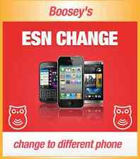PagePlus Cellular Change Phone Number to another phone