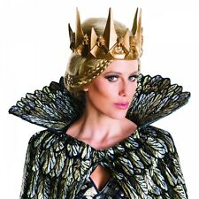 Ravenna Crown Costume Accessory Adult Snow White & The Huntsman Halloween