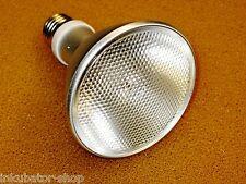 70 W,Metalldampflampe,UVA-UVB,Wärmebirne,Wärmelampe,WIE Exo Terra, Bright Sun