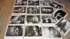 LES MERCENAIRES DE L' ESPACE Battle beyond the Stars photos presse cinema 1980