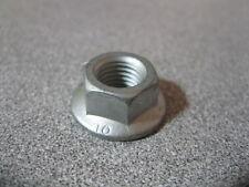 Ferrari 456 Gear Box Nut (fits many)  # 156462