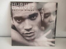 HUGUES DARVEY Petite Cindy 6689201000 CD SINGLE S/S