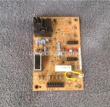 Carrier Bryant CESO130024-01 Fan Circuit Control Board 1050-83-4B