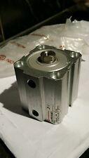 NORGREN Compact CILINDRO RM / 92040 / M / 30 inutilizzati stock eccedentari