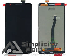ONEPLUS ONE 1+ A0001 Complete Lcd Touch Screen Digitizer  One Plus
