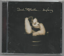 Sarah McLachlan Surfacing 1997 CD Adia, Sweet Surrender, Building A Mystery