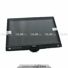 "Genuine NEW Dell Latitude XT 12.1"" LED LCD Touch Screen Display Panel Assemby"
