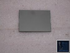 Dell Latitude D520 Touchpad Mouse Board 56AAA1968A