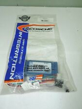 Scosche SWCCAN Steering Wheel Control Interface CAN Bus Add On